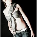 """Katarzyna <a style=""""font-size:0.7em;"""" href=""""mailto:bsiuda@gmail.com?subject=Prośba o usunięcie zdjęcia&body=Proszę o usunięcie zdjęcia https://www.flickr.com/photos/53373826@N07/5040707963"""">•</a> <a style=""""font-size:0.7em"""" href=""""https://farm5.staticflickr.com/4088/5040707963_28bf20bc22_b.jpg"""" download target=""""_blank"""">Pobierz</a>"""