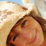 "Wiktoria K. <a style=""font-size:0.7em;"" href=""mailto:bsiuda@gmail.com?subject=Prośba o usunięcie zdjęcia&body=Proszę o usunięcie zdjęcia https://www.flickr.com/photos/53373826@N07/4999831769"">•</a> <a style=""font-size:0.7em"" href=""https://farm5.staticflickr.com/4154/4999831769_2e10456f60_b.jpg"" download target=""_blank"">Pobierz</a>"