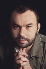 Jachym Cinematic Studio – Mateusz Jachym