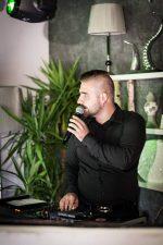 DJ Riki