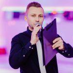 DJ Wodzirej Adrian