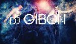 DJ Adrian Gibas