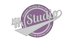 4k studio – Michał Czerniak
